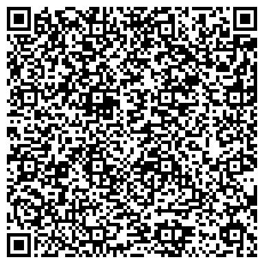 QR-код с контактной информацией организации Минский домостроительный комбинат, ОАО