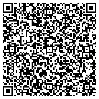 """QR-код с контактной информацией организации ООО """"ЛИМАН"""" Магазин мебели"""