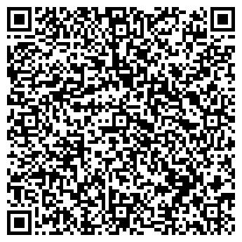 QR-код с контактной информацией организации Джус А. Н., ИП