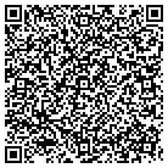 QR-код с контактной информацией организации ЧПУП Балыко Д.В.