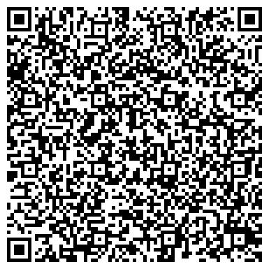 QR-код с контактной информацией организации ОРАНТА, НАЦИОНАЛЬНАЯ СТРАХОВАЯ АК, ОАО, ОРЖИНСКОЕ ОТДЕЛЕНИЕ