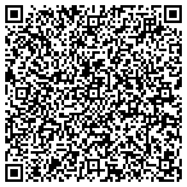 QR-код с контактной информацией организации Частное предприятие Stimul