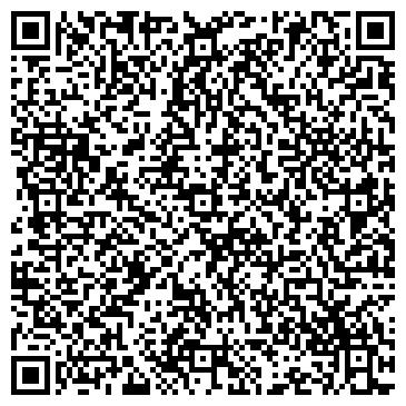 QR-код с контактной информацией организации ОРЖИЦКИЙ РАЙАВТОДОР, ФИЛИАЛ ДЧП ПОЛТАВАОБЛАВТОДОР
