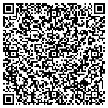 QR-код с контактной информацией организации ЛАЗОРКОВСКИЙ ЭЛЕВАТОР, ЗАО