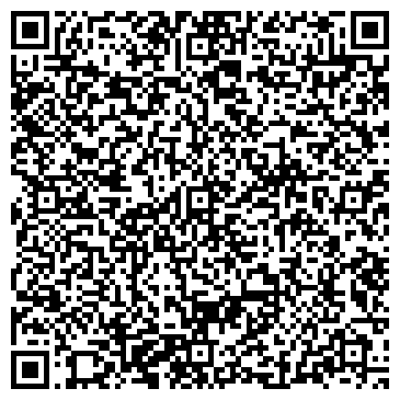 QR-код с контактной информацией организации ЧП Барсуков Е. В.