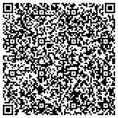 QR-код с контактной информацией организации УПРАВЛЕНИЕ СЕЛЬСКОГО ХОЗЯЙСТВА И ПРОДОВОЛЬСТВИЯ ОРЕХОВСКОЙ РАЙГОСАДМИНИСТРАЦИИ