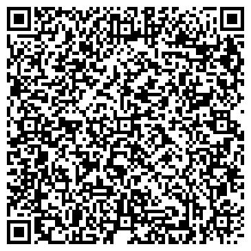QR-код с контактной информацией организации ОАО ОРЕХОВСКИЙ КОМБИНАТ ХЛЕБОПРОДУКТОВ