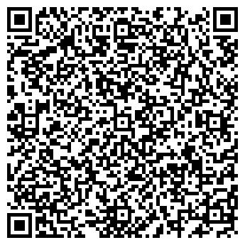 QR-код с контактной информацией организации МАЛАЯ ТОКМАЧКА, ООО