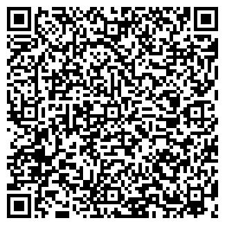 QR-код с контактной информацией организации ЧП ХЕЛЕМЕНДИК