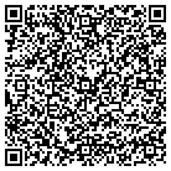 QR-код с контактной информацией организации ОАО ОРЕХОВСКИЙ МАСЛОСЫРЗАВОД