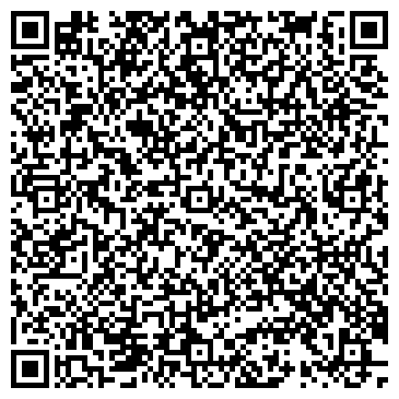 QR-код с контактной информацией организации ООО ПРОКТЕР ЭНД ГЕМБЛ МЕНЮФЕКЧУРИНГ УКРАИНА