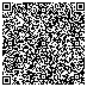 QR-код с контактной информацией организации ГУБЕРОВСКИЙ РЕМОНТНО-МЕХАНИЧЕСКИЙ ЗАВОД, ОАО
