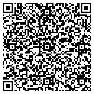 QR-код с контактной информацией организации КОРАЛЛ № 1