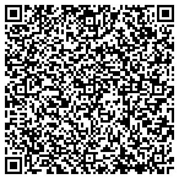 QR-код с контактной информацией организации Арсенал-Строй, компания