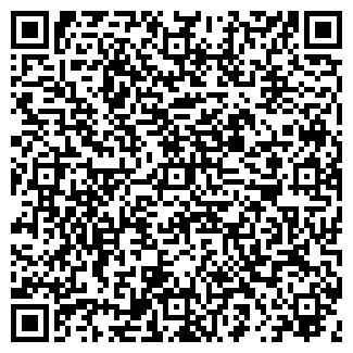 QR-код с контактной информацией организации КОРАЛЛ № 2