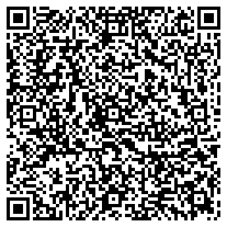 QR-код с контактной информацией организации ПОЖАРСКОГО РАЙОНА ВОЕНКОМАТ