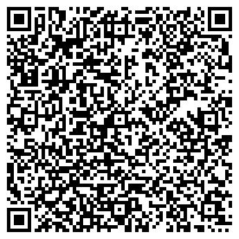 QR-код с контактной информацией организации ЛУЧЕГОРСКИЙ ХЛЕБОЗАВОД