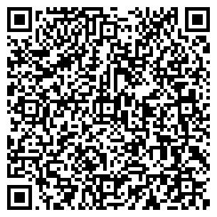 QR-код с контактной информацией организации № 214