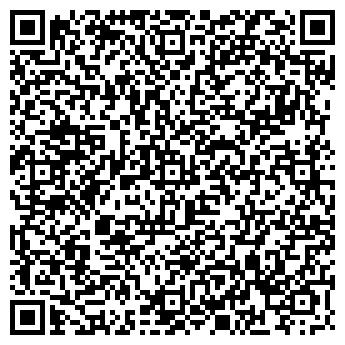 QR-код с контактной информацией организации ПРИМОРСКАЯ ГРЭС, ОАО
