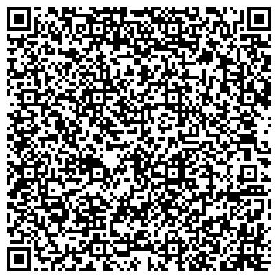 QR-код с контактной информацией организации ГОСУДАРСТВЕННОЕ УПРАВЛЕНИЕ ФЕДЕРАЛЬНОЙ СЛУЖБЫ СУДЕБНЫХ ПРИСТАВОВ ГЛАВА ПРИМОРСКОГО КРАЯ