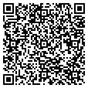 QR-код с контактной информацией организации ЛУТЭК