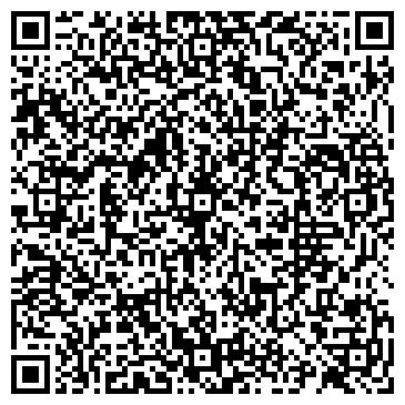 QR-код с контактной информацией организации Тохтахунов Б.А., ИП