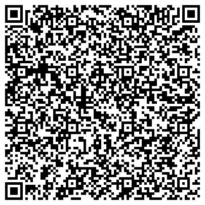 QR-код с контактной информацией организации Строй-Сервис PV (Строй-Сервис ПВ), ТОО