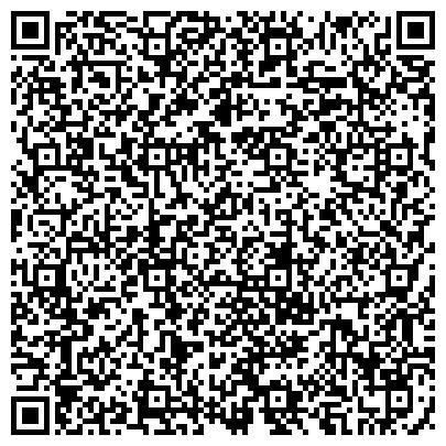 QR-код с контактной информацией организации Nord Пром НС (Норд Пром НС), ТОО