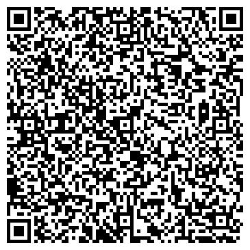 QR-код с контактной информацией организации Казахстан ГССМ Групп, ТОО