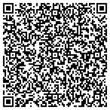 QR-код с контактной информацией организации Найза Али,ТОО