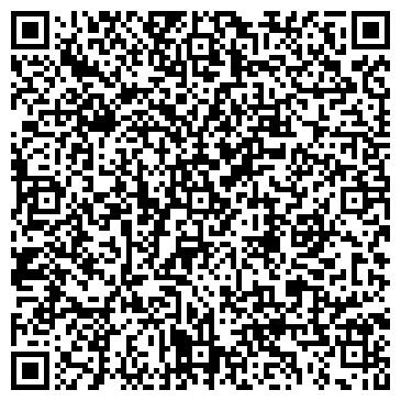 QR-код с контактной информацией организации Сенiм (Сеным), ТОО