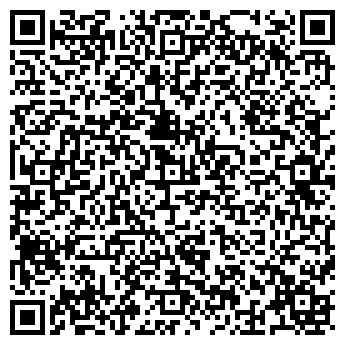QR-код с контактной информацией организации Завод Деревоизделий, ТОО