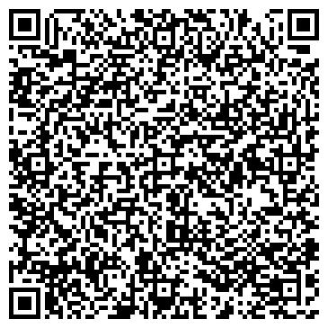 QR-код с контактной информацией организации Mega Bit (Мега Бит), ИП
