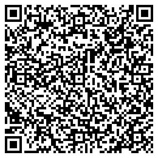 QR-код с контактной информацией организации ЛТД Риком, ТОО