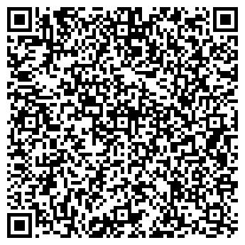QR-код с контактной информацией организации L.K.W. (Л.К.В.), ТОО