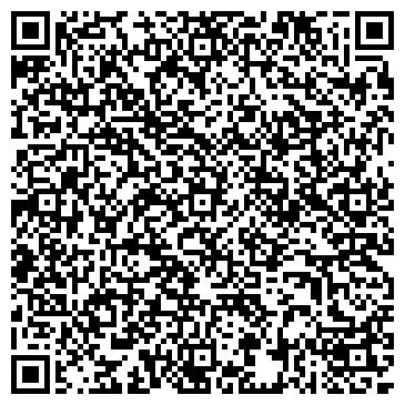 QR-код с контактной информацией организации Naturel (Натурэль), ТОО