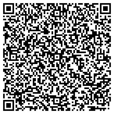 QR-код с контактной информацией организации ОкноРемПласт Актау, ТОО