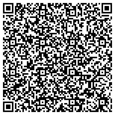 QR-код с контактной информацией организации Persepole (Персепол) Салон красивой плитки, ИП