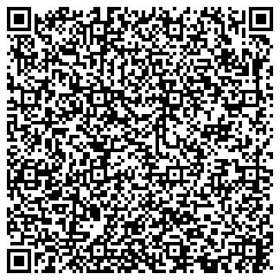 QR-код с контактной информацией организации Almaty De Luxe Stroy Company (Алматы Де Люкс Строй Компани), ТОО