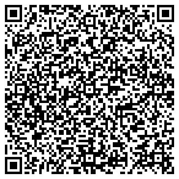 QR-код с контактной информацией организации Байтерек и КО, Компания