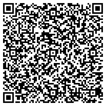 QR-код с контактной информацией организации ДМ Мебель, ТОО
