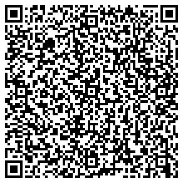 QR-код с контактной информацией организации Sutora (Сутора), ТОО