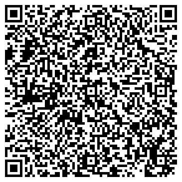 QR-код с контактной информацией организации Катон-Карагай, Компания