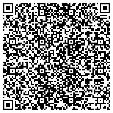 QR-код с контактной информацией организации ООО КЛИНИКА ЗУБНОГО ИСКУССТВА