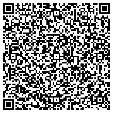 QR-код с контактной информацией организации АРГИЛЛ, ПРОЕКТНО-СТРОИТЕЛЬНОЕ КОММЕРЧЕСКОЕ ООО