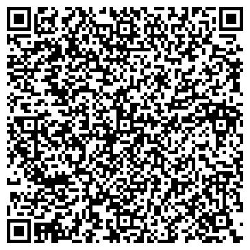 QR-код с контактной информацией организации Гранд, ТОО Фирма