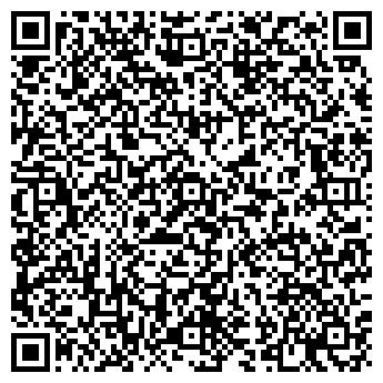 QR-код с контактной информацией организации СНМ, ТОО