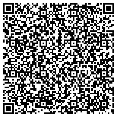 QR-код с контактной информацией организации Decor trade kz (Декор трэйд кз), ТОО