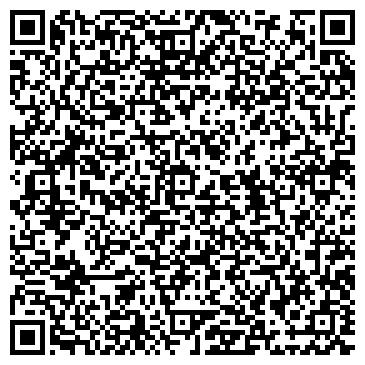 QR-код с контактной информацией организации Кирпичный завод БС Компани, ТОО