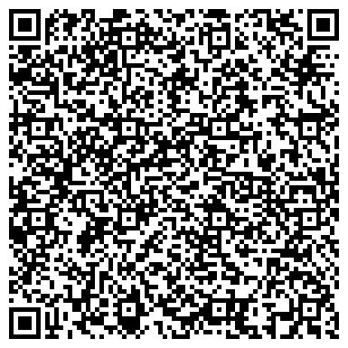 QR-код с контактной информацией организации SerADI-ECO (СерАДИ-ЭКО), ТОО
